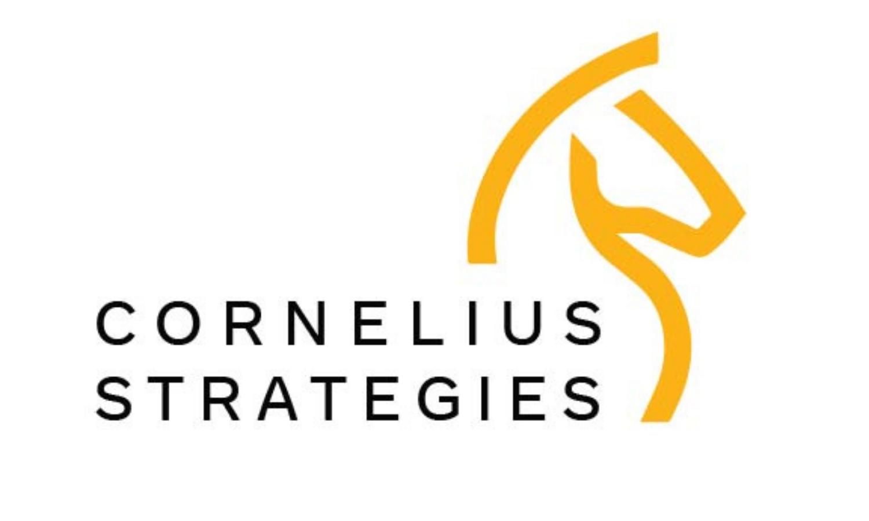 Cornelius Strategies