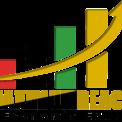 MaxReach-Logo